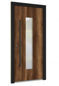 kl_royal design glas